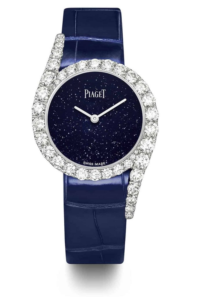 limelight-gala-piaget