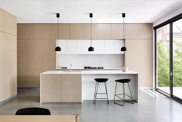 zunica kitchen design
