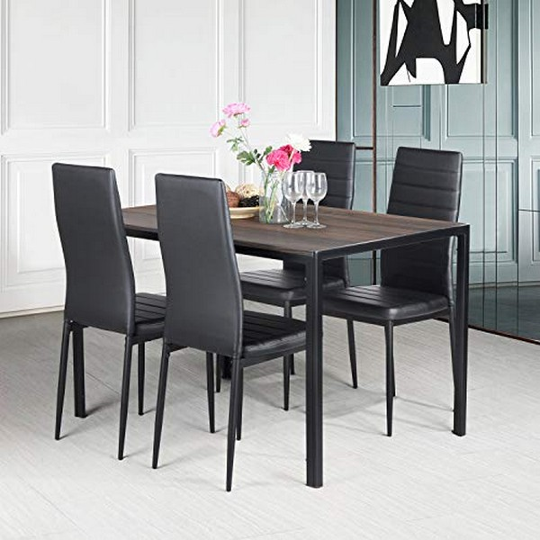 aingoo-industrial-rectangular-dining-table
