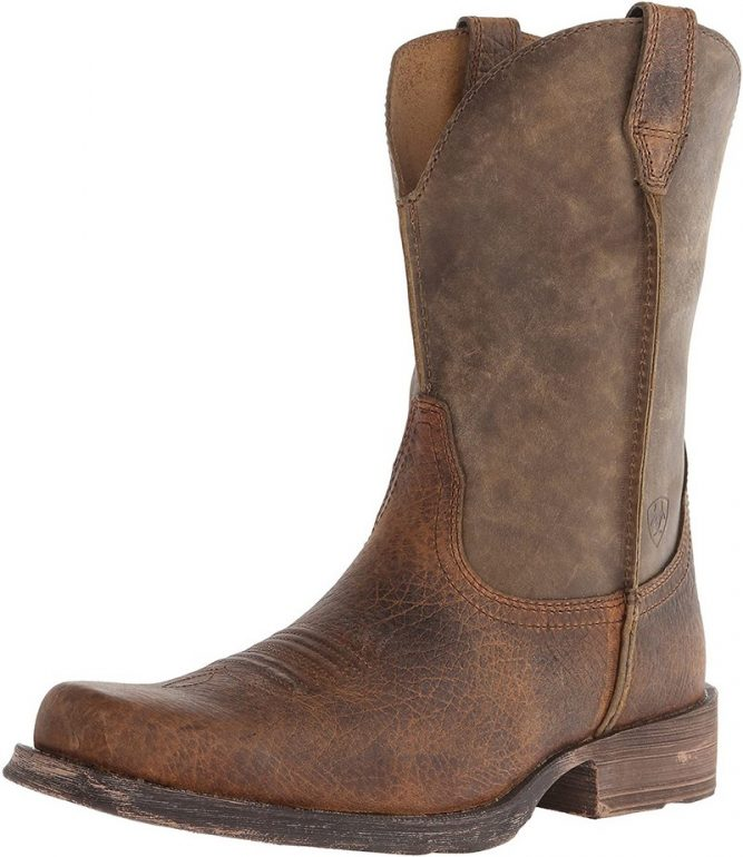 ariat-men's-rambler-wide-square-toe-western-cowboy-boot