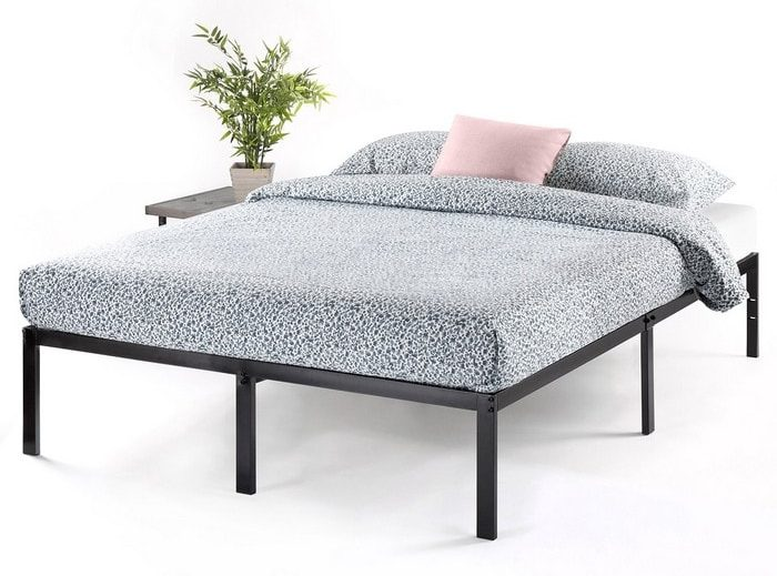 best-price-mattress-king-bed-frame
