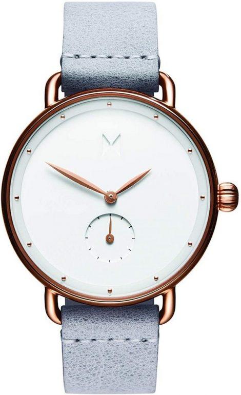 bloom-watches-36mm-womens-analog-minimalist-watch