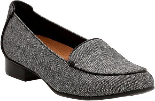 clarks-women's-keesha-luca-slip-on-loafer