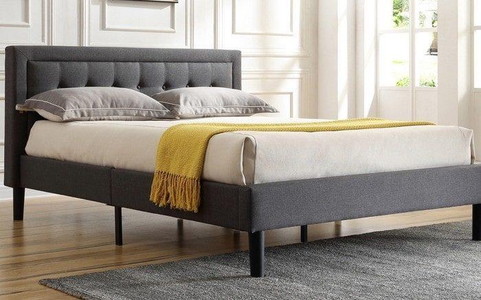 classic-brands-mornington-upholstered-platform-bed
