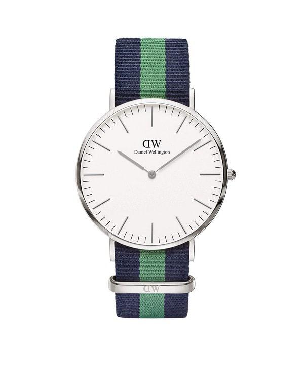 daniel-wellington-classic-glasgow-watch-multicolor-nato-band