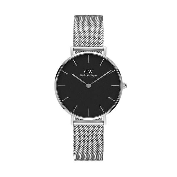 daniel-wellington-petite-ashfield-watch-matte