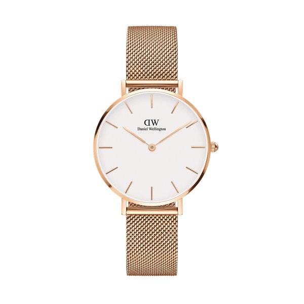 daniel-wellington-petite-melrose-watch-rose-gold-mesh-bracelet