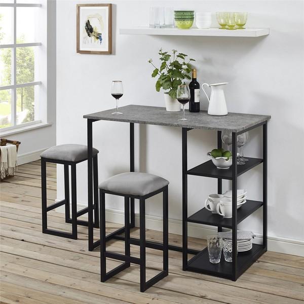dorel-living-farley-3-piece-pub-set-with-faux-concrete-top