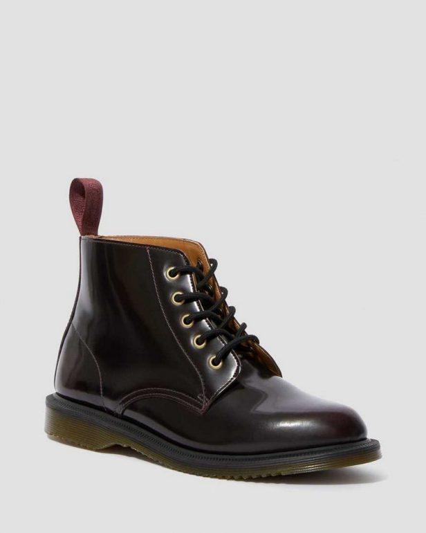 dr-martens-womens-emmeline-boot