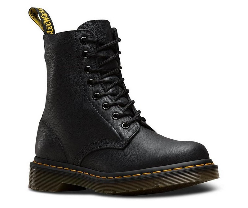 dr-martens-womens-pascal-8-eye-boot-w-combat