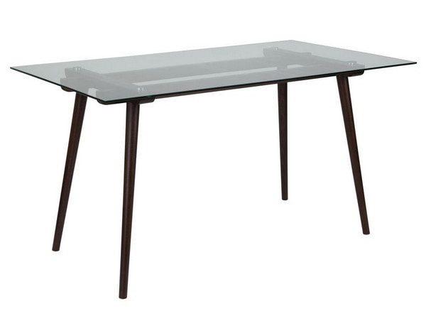 flash-furniture-meriden-rectangular-solid-walnut-wood-table