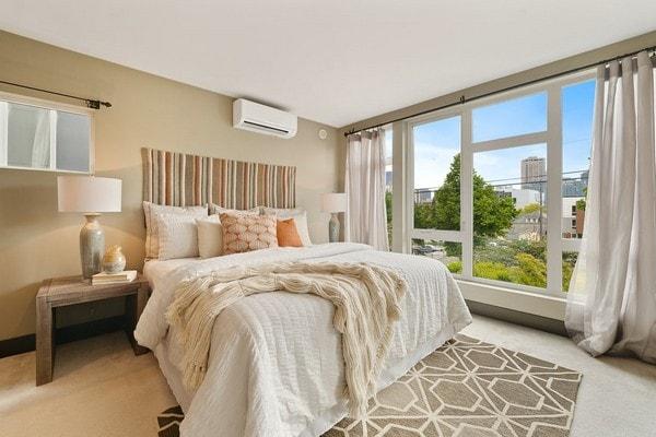 gray-carpets-bedrooms