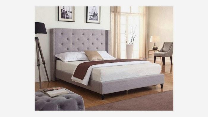 home-life-premiere-classics-cloth-light-grey-silver