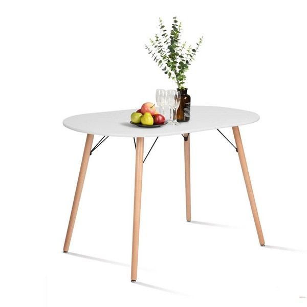 homy-casa-farmhouse-dining-table-mid-century-kitchen-table