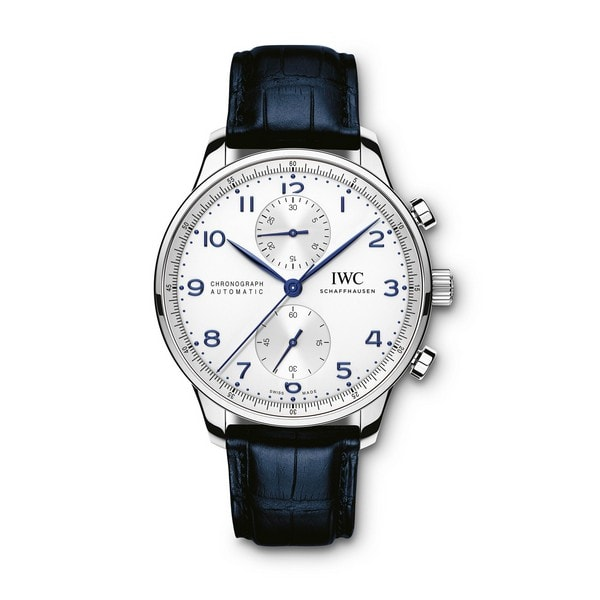 iwc-mens-iw371446-portugieser-chronograph-automatic-blue-alligator