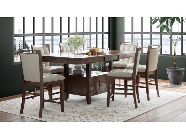 jofran-manchester-adjustable-dining-table