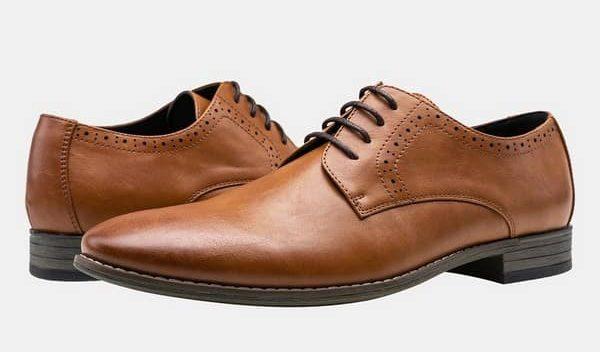 jousen-men's-oxford-leather-dress-shoes