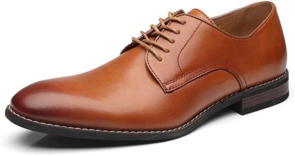 la-milano-men-dress-shoes-lace-up-leather-oxford-classic