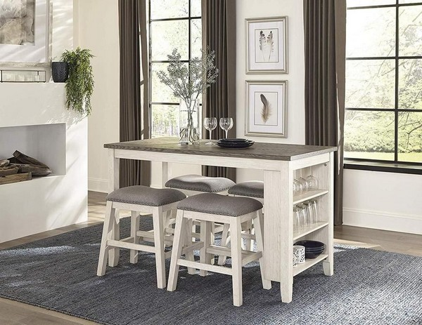 lexicon-5-piece-counter-height-dining-set