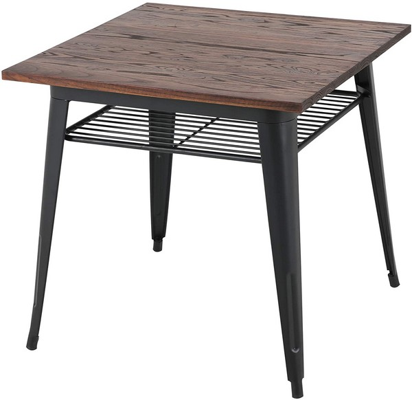 lssbought-metal-and-wood-square-dining-table