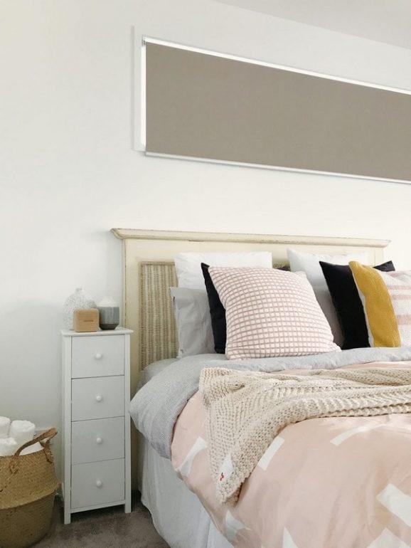 malibu-style-bedroom