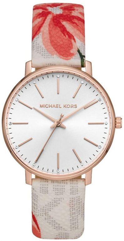 michael-kors-pyper-three-hand-stainless-steel-watch