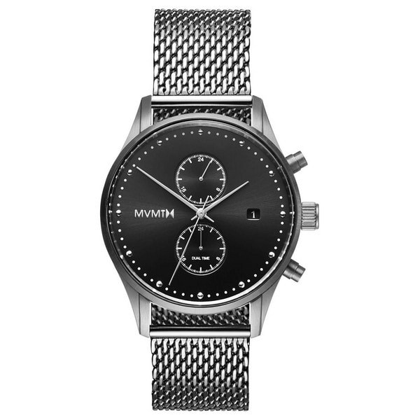 mvmt-mens-analog-minimalist-watch-with-dual-time-zones