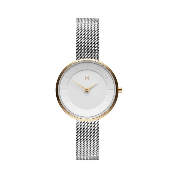 mvmt-mod-watches--32mm-womens-analog-minimalist-watch