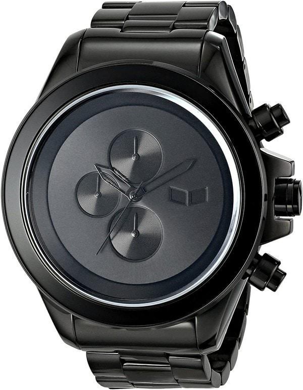 mvmt-vestal-mens-zr3005-zr3-minimalist-oversized-gold-chronograph-watch