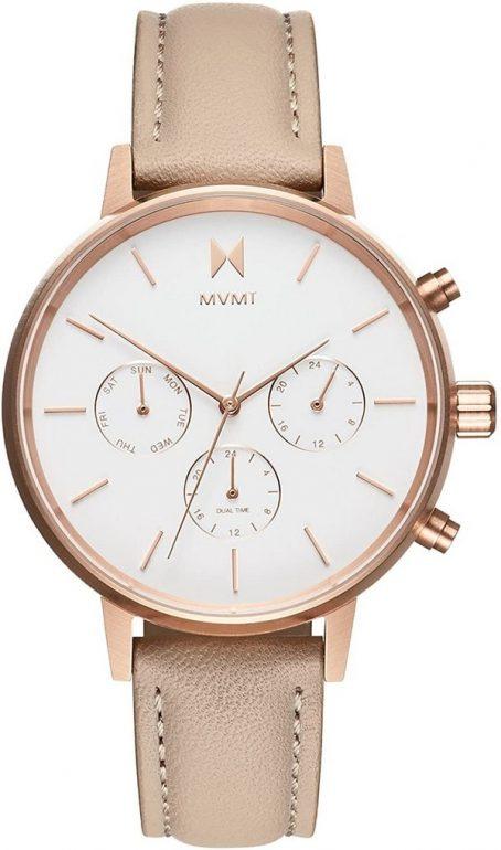 mvmt-womens-analog-chronograph-watch
