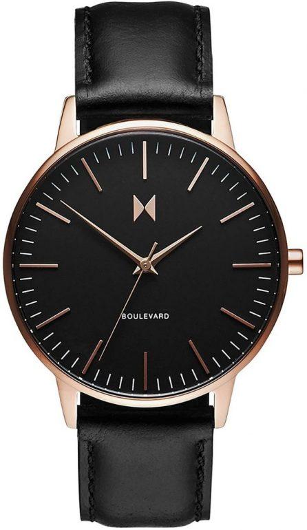 mvmt-womens-minimalist-vintage-watch