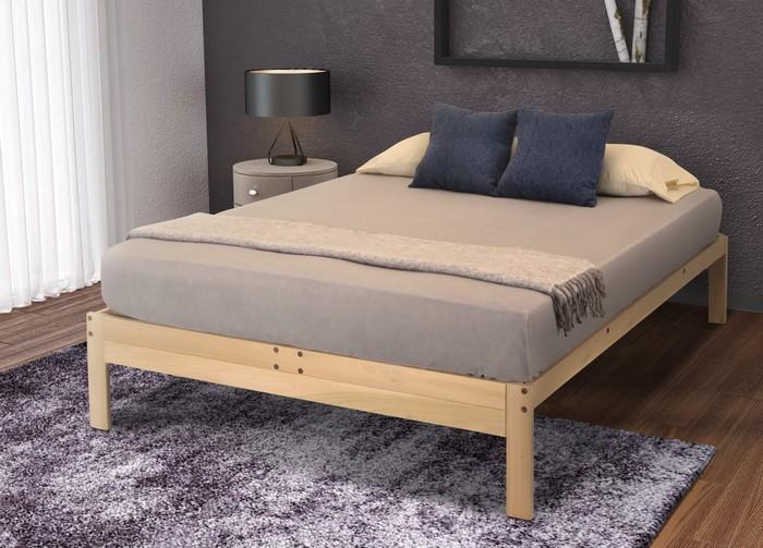 nomad-plus-platform-bed-–-full
