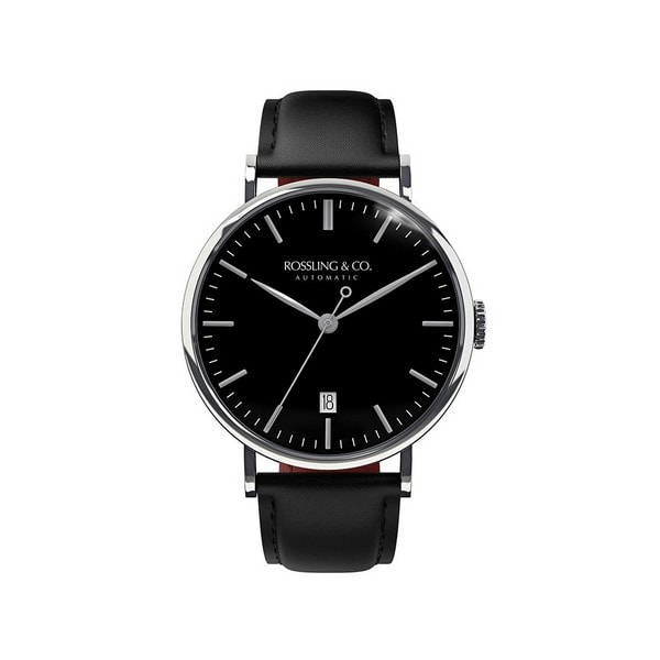 rossling-and-co-metropolitan-automatic-watch-black