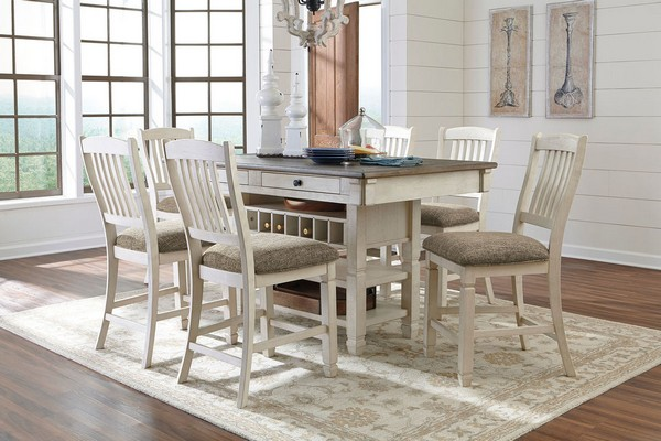signature-design-by-ashley-d647-32-table