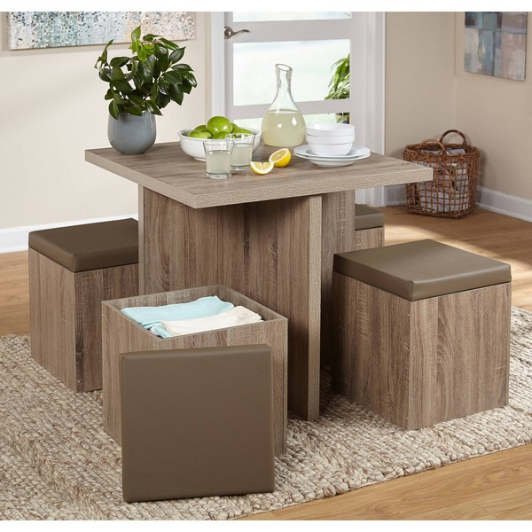 simple-living-5-piece-baxter-dining-set