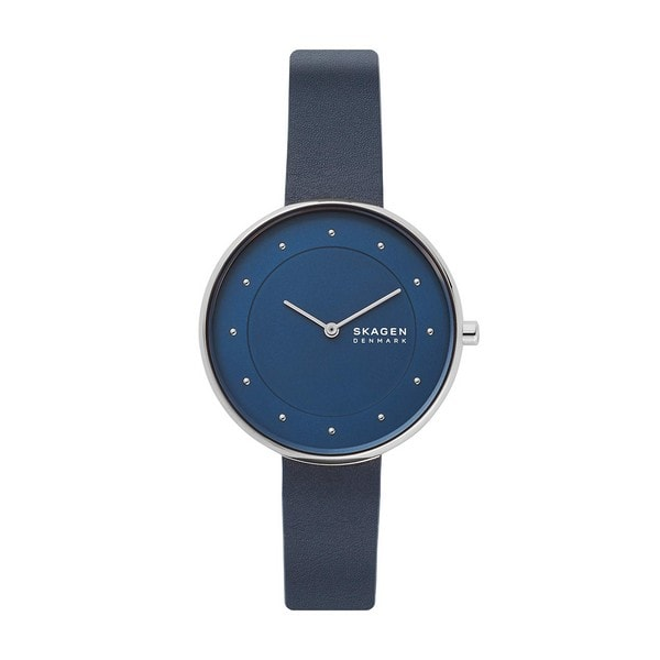 skagen-womens-gitte-stainless-steel-mesh-quartz-watch