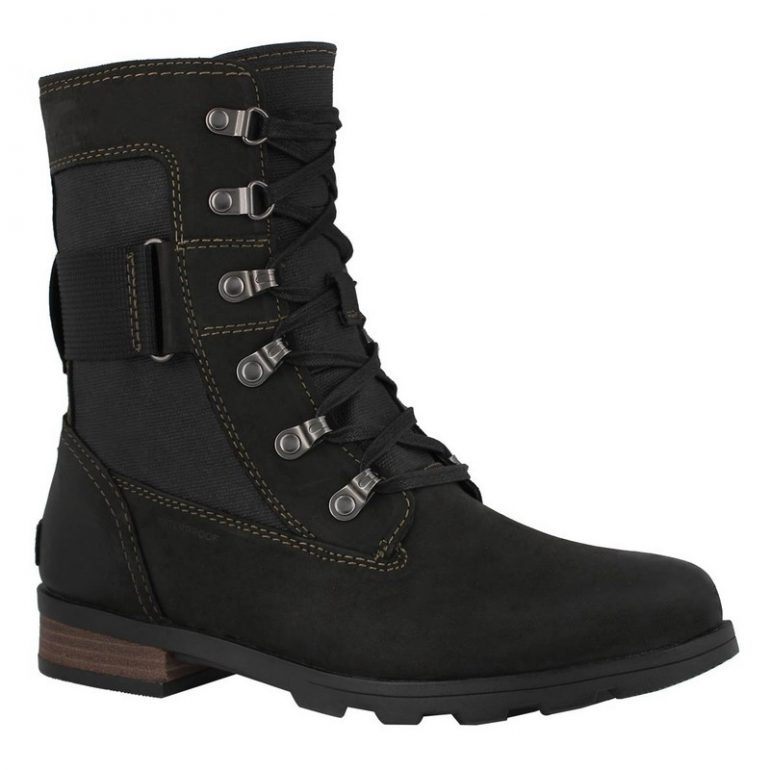sorel-womens-emelie-conquest-waterproof-boot