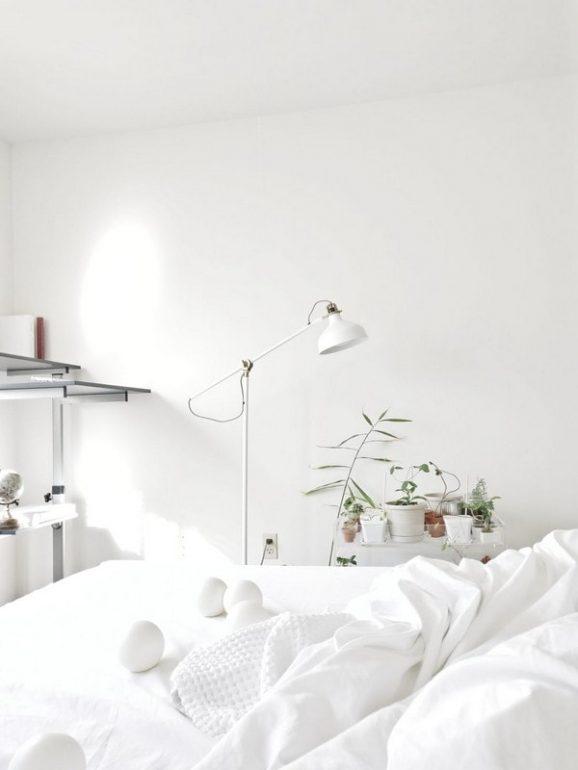 textures-in-bedroom