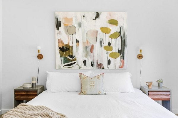 modern-french-bedroom