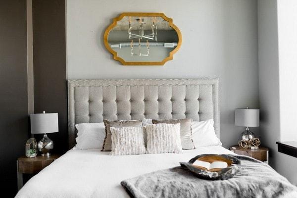 upholstery-minimal-bedroom