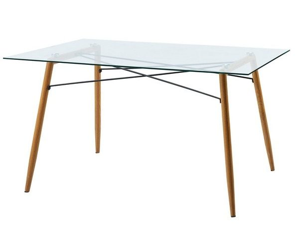 versanora-minimalista-dining-tables-clear