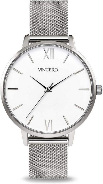 vincero-luxury-womens-eros-wrist-watch