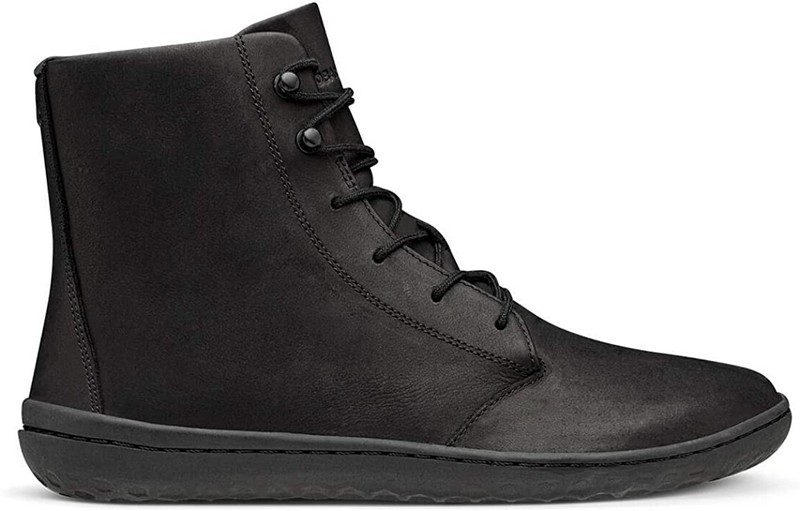 vivobarefoot-gobi-hi-iii-womens-leather-lace-up-winter-boot