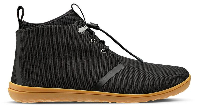 vivobarefoot-gobi-ii-utility-mens-winter-lace-up-desert-boot