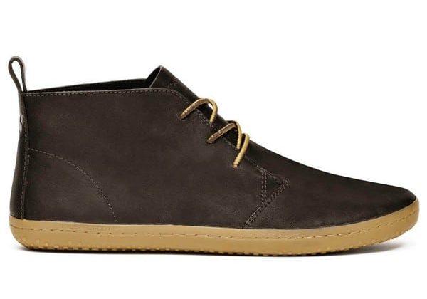 vivobarefoot-men's-gobi-ii-m-leather-walking-shoe