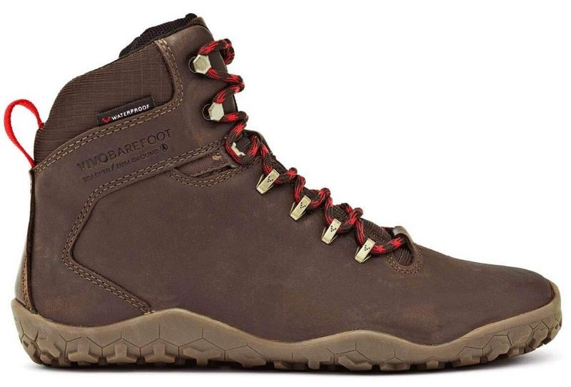 vivobarefoot-womens-tracker-fg-l-leather-walking-shoe