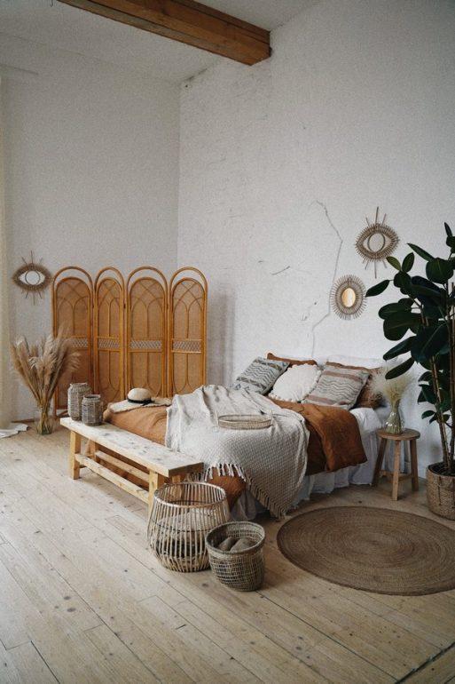 wooden-decor-bedroom-trends