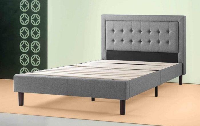 zinus-dachelle-upholstered-tufted-premium