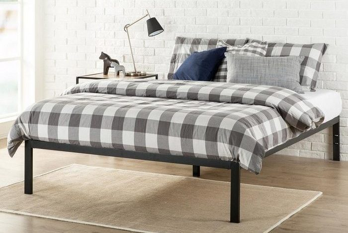 zinus-mia-modern-studio-14-inch-platform-1500-metal-bed-frame