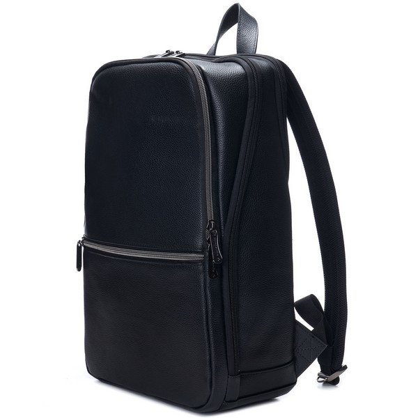 alpine-swiss-mens-sloan-slim-14-point-1-laptop-backpack-top-grain-leather